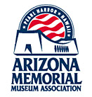 Arizona Memorial Museum Association